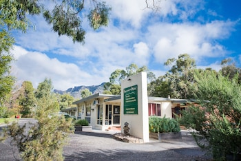 Photo for Gariwerd Motel in Halls Gap, Victoria