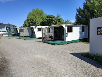 Photo for Waikawa Bay Holiday Park in Waikawa