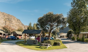Photo for Queenstown TOP 10 Holiday Park in Arthur's Point