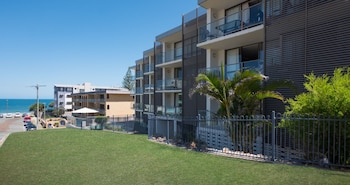 Photo for Merrima Court Holidays in Kings Beach, Queensland