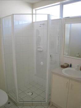 Brinkley Resort - Bathroom  - #0
