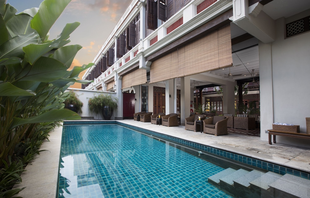10 best hotels in penang most popular penang hotels