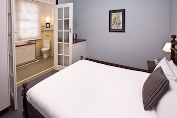 Caves House Hotel - Guestroom  - #0