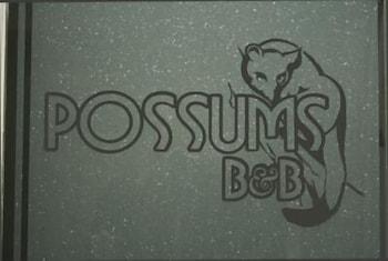 Possums Spa Apartments