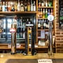 The Honest Lawyer Country Pub and Accommodation photo 41/41