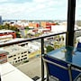 Adelaide DressCircle Apartments North Terrace photo 38/41