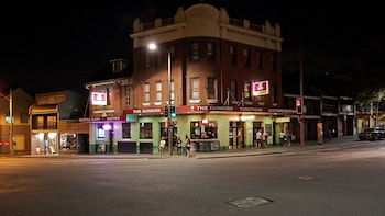 Photo for Kirk On Harris Hotel in Pyrmont, New South Wales