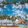 Townsville Seaside Apartments photo 10/34
