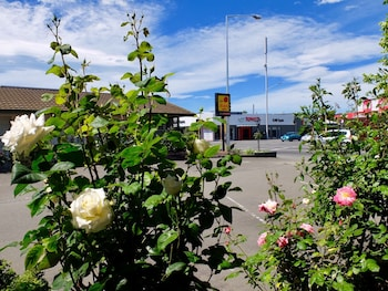 Photo for Ilam Motel in Christchurch