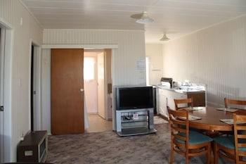 Wairoa Motel - Guestroom  - #0