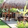 Vanuatu Beachfront Apartments photo 4/18