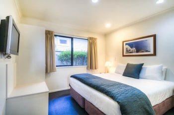 Photo for Claremonte Motor Lodge in Hastings