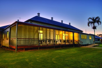 Photo for Discovery Holiday Parks - Emerald in Emerald, Queensland
