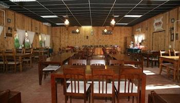Eagle Ranch Resort - Restaurant  - #0