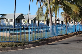 Photo for Central Tourist Park in North Mackay, Queensland