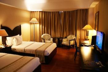 The Acacia Hotel Jakarta - Guestroom  - #0