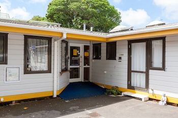 Photo for Sunflower Lodge in New Plymouth