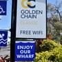 Golden Chain Port O'call Motel photo 23/29