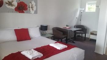 Chaparral Motel - Guestroom  - #0