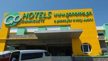 勺爾杜馬格特飯店