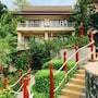 Koh Phangan Pavilions photo 26/41