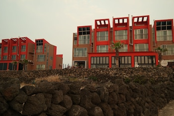 Photo for Dongbokri671 in Jeju