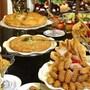 Al Rawda Al Aqeeq Hotel photo 6/29