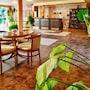Hotel Forum photo 11/41