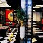 Ramada Hotel & Suites by Wyndham Istanbul Sisli photo 31/41