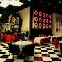 Ramada Hotel & Suites by Wyndham Istanbul Sisli photo 34/41