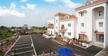 Photo for Lapaloma Pension in Jeju