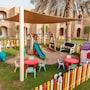 Sharjah Carlton Hotel photo 10/41