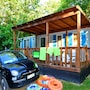 Camping Bella Italia photo 22/41
