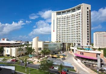 Photo for Krystal Urban Cancun in Cancun