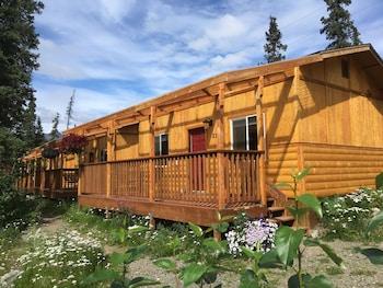 Photo for McKinley Creekside Cabins in Denali National Park, Alaska