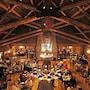 Old Faithful Inn - Inside the Park photo 13/29