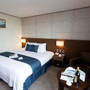 濟州島貝尼克飯店