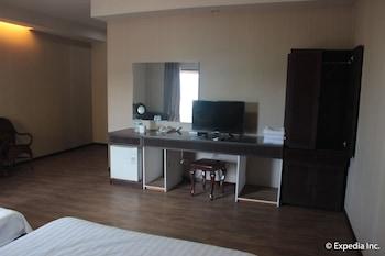 RK Hotel - In-Room Amenity  - #0