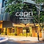 Capri by Fraser, Brisbane photo 19/41