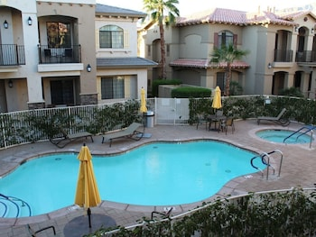 Santa Rosa Resort Vacation Rentals (486047) photo