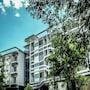 Korapura Resort photo 10/41
