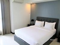 The Pacifico Boutique Hotel Cagayan De Oro