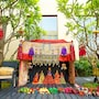 Courtyard by Marriott Agra photo 12/41