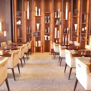拉古納套房及婚宴飯店 新橫濱