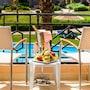 Jasmine Palace Resort & Spa photo 33/41