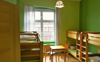 Photo for Cinnamon Hostel in Wroclaw