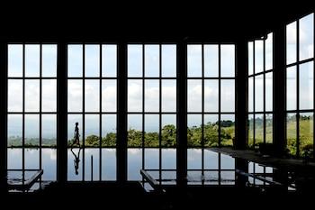 Hacienda AltaGracia, an Auberge Resort