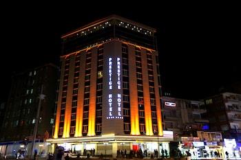 Photo for Prestige Hotel in Diyarbakir
