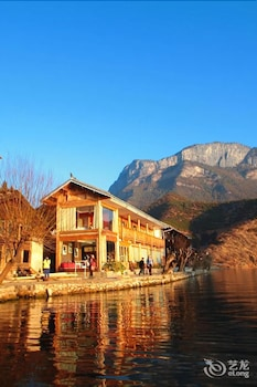 Photo for Number 7 Lige Inn - Lijiang in Lijiang