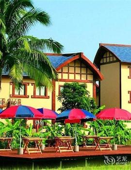 Photo for Hainan Bulongsai Resort Hotel in Baoting